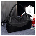 Ms contracted fashion female bag Oxford protection water high-capacity portable mummy bag