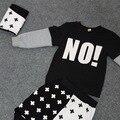 Nununu capuz meninos roupas Outerwear longo Sleever Enfant crianças outono idade1-4 Y não impresso