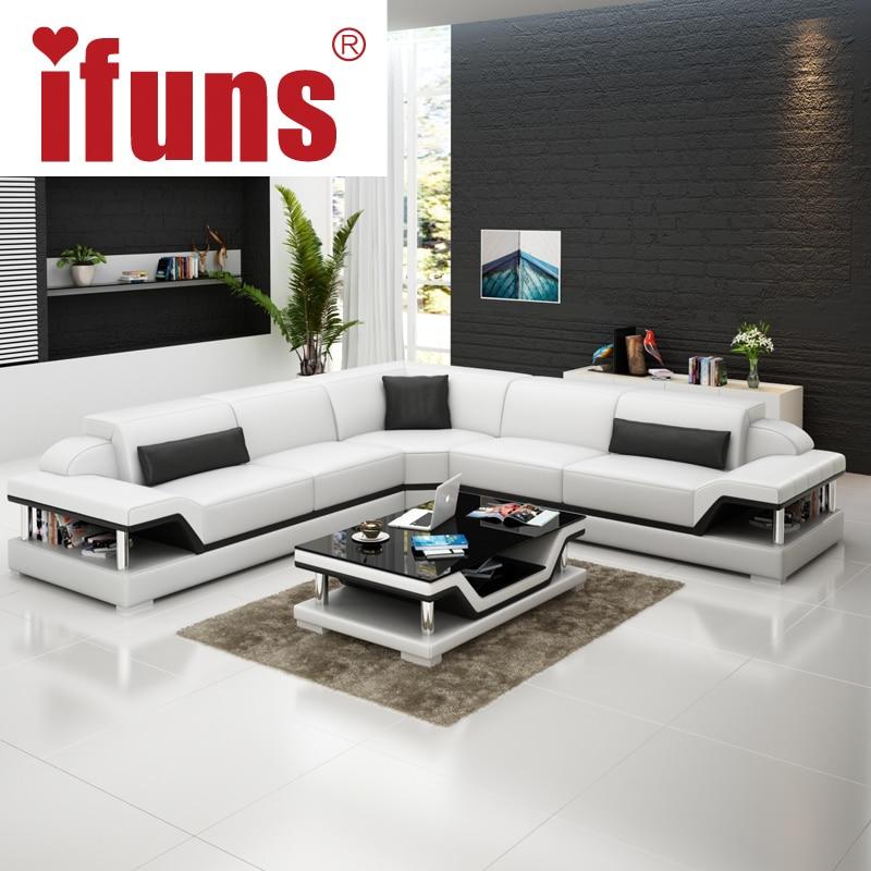 wohnzimmer couch modern kaufen grohandel kuh m amp ouml bel aus china - Modern Sofa Kaufen