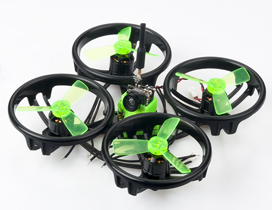 BNF 90mm pure carbon quadcopter frame kit DIY FPV brushless micro indoor drone unassembled 16mm x 16mm diy fpv mini drone qav210 quadcopter frame kit pure carbon frame cobra 2204 2300kv motor cobra 12a esc cc3d naze32 10dof