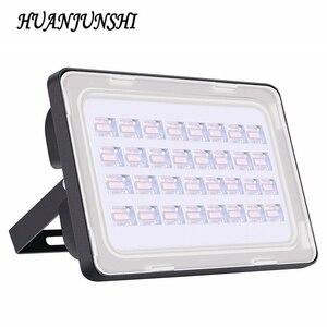 Factory Price LED Flood Light