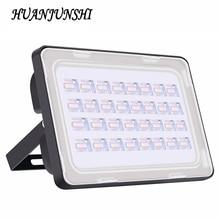 LED Price Flood 100W