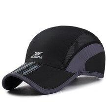 Compra korean baseball caps y disfruta del envío gratuito en AliExpress.com e760f5aaab3