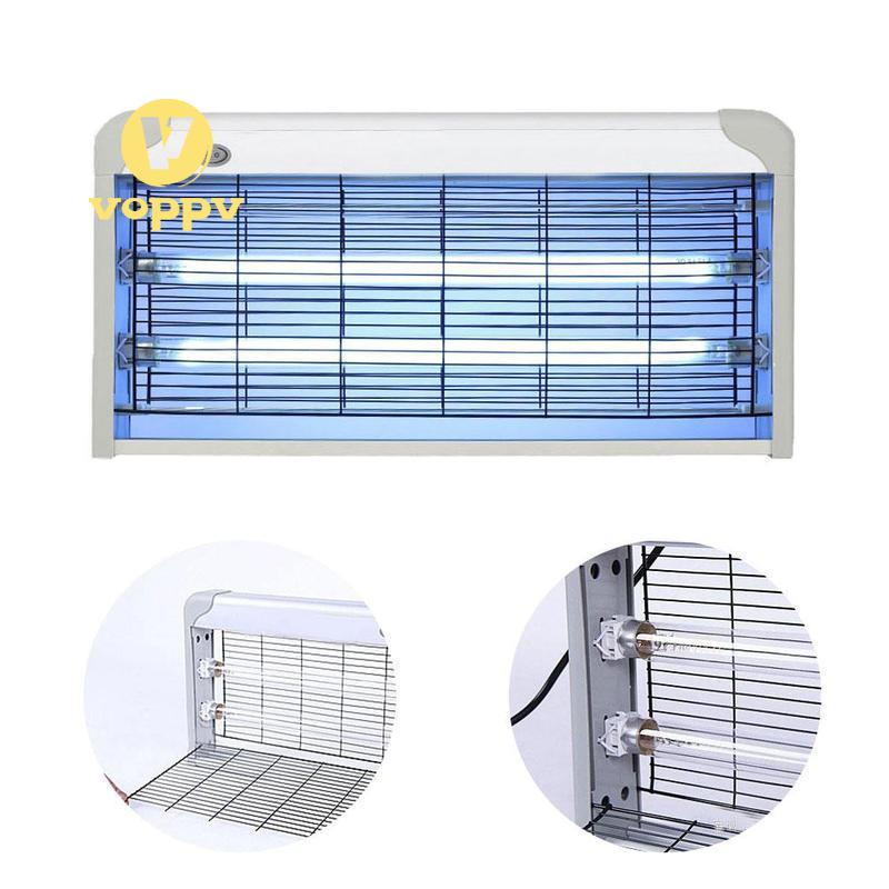 1pc Hanging Household Ultraviolet Germicidal Lamp UV Disinfection Lamp Ultraviolet Sterilizer Remove Acarid Mold Formaldehyde uv disinfection lamp household medical germicidal lamp sterilization lamp high power