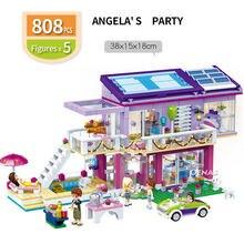 Prix Lego Des Lots En Petit À Achetez Amis Villa jLqzGpSUMV