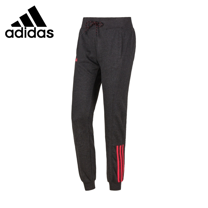 ФОТО Original New Arrival   Adidas women's Pants  training  Climalite Sportswear