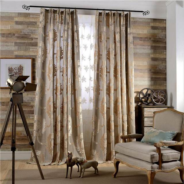 living room drapes and curtains summer image online shop europe jacquard semiblackout velvet drapes curtains