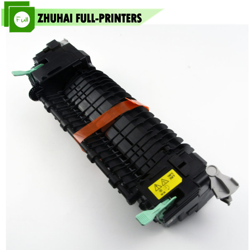 Original Refurbished Fuser Assembly Fuser Unit for Dell 3110cn 3115cn 110V 220V Available Tested Well Before Shipping