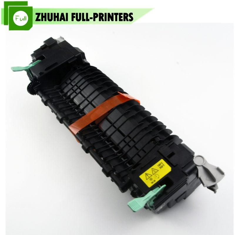 Original Refurbished Fuser Assembly Fuser Unit For Dell 3110cn 3115cn 110V 220V Available Tested Well Before Shipping