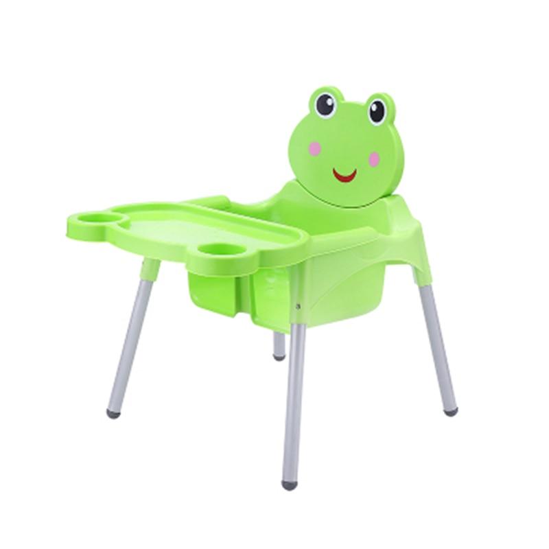 Taburete Chaise Baby Meble Dla Dzieci Mueble Infantiles Children Child Furniture Cadeira silla Fauteuil Enfant Kids Chair