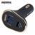 Remax Original USB Carregador de Carro Carregador de Telefone 3 Portas 6.3A Super Rápido Carregamento USB Para Telefone Celular Smart Phone Livre grátis