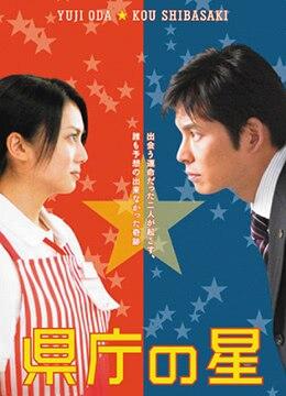 《星级大改造》2006年日本喜剧,剧情,爱情电影在线观看