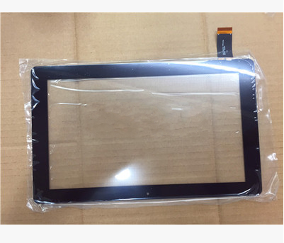 New original 7 inch tablet capacitive touch screen DH-1061A1-FPC206 free shipping