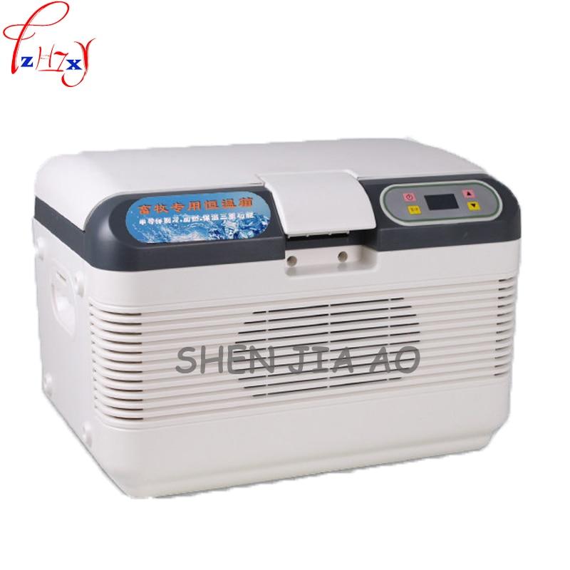 cheapest 220V Portable Washing Machine Shoe Washer Brush Shoes Washing Shoes God Shoe Washing Machine Top Loading