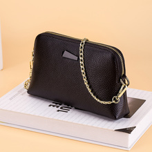 382a95bf8236 Buy fashion mini leather day clutches and get free shipping on  AliExpress.com