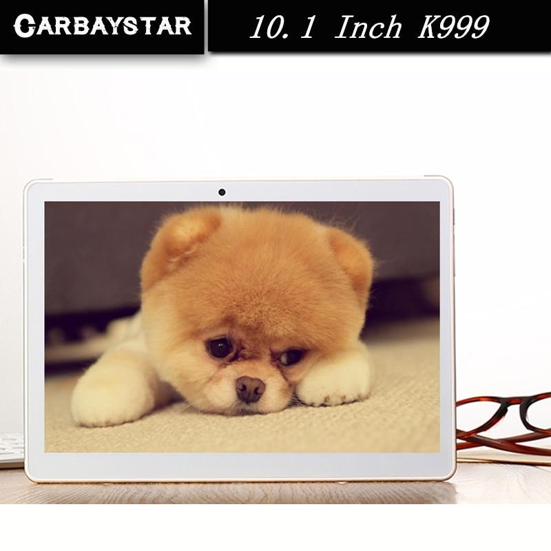 carbaystar k999 смарт планшетных пк android