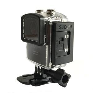 Image 5 - Original SJCAM M10 / M20 Action Camera HD 1080PกีฬาDV 1.5 LCD 12MPดำน้ำกล้องกันน้ำDVRกีฬาDV