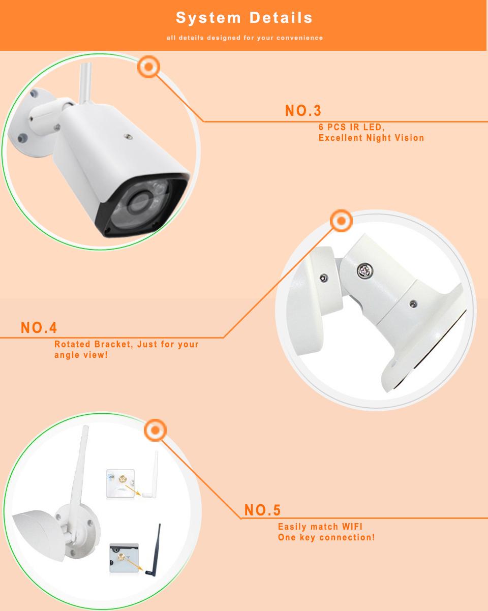 home camera system _15