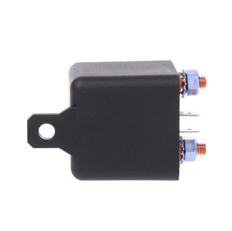 5X ATM Fuse Adapter tap Dual Circuit Adapter Holder For Car Auto Truck 3Sizes XJ