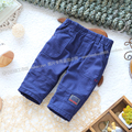 new 2014 spring autumn children pants baby clothing baby boy casual pants cool child pants