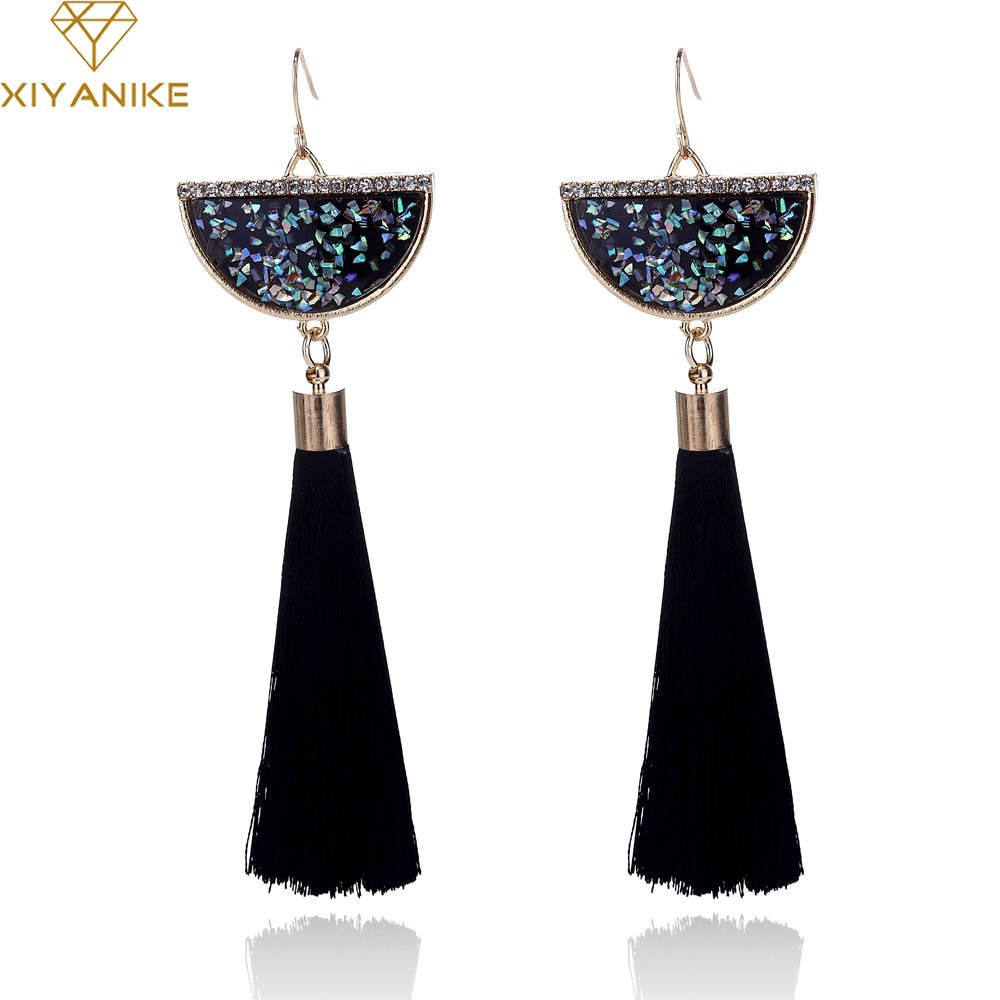 bidri products round pb img copy earrings chic er lai colourful