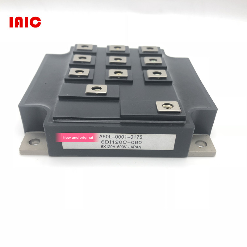 100%New and original,  90 days warranty   6DI120C-060100%New and original,  90 days warranty   6DI120C-060
