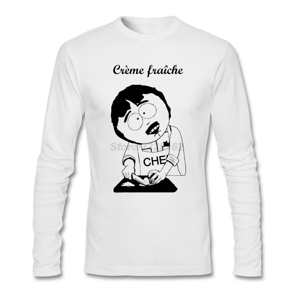 Online Get Cheap Philadelphia Flyers Shirts -Aliexpress.com ...