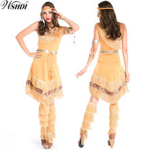f45df3d0908a1 High Quality Ladies Indian Dress-Buy Cheap Ladies Indian Dress lots ...