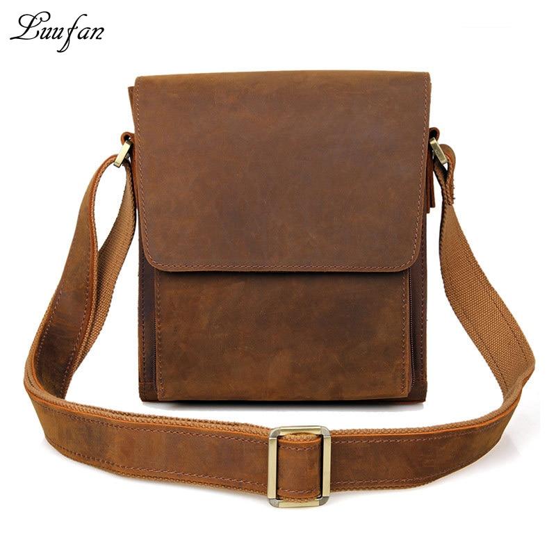 Popular Messenger Bags Ipad-Buy Cheap Messenger Bags Ipad lots ...