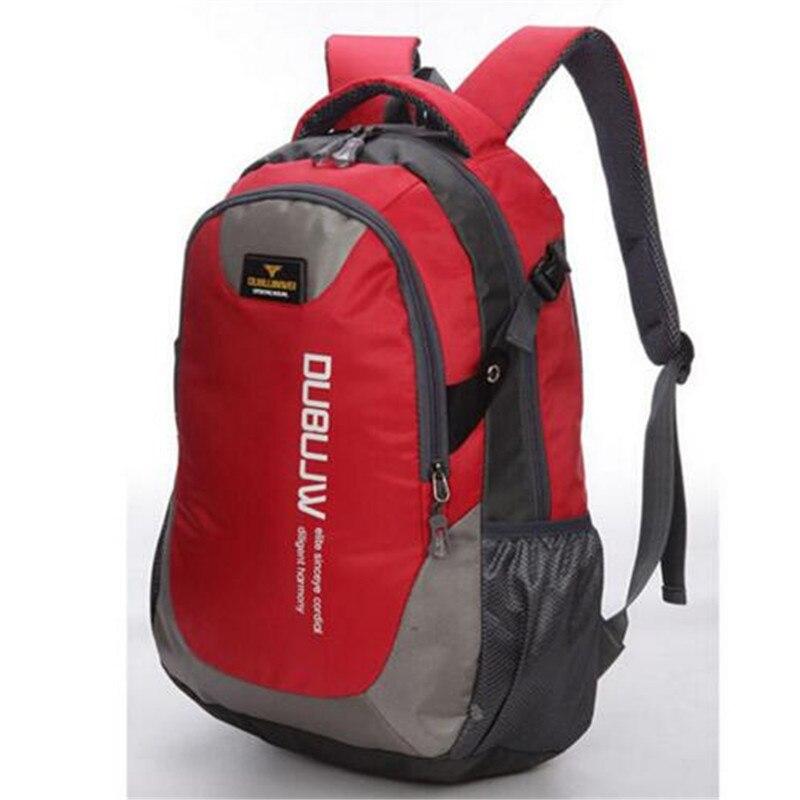 bolsa de escola impressão mochila Backpack Tipo : High Quality Nylon Backpack