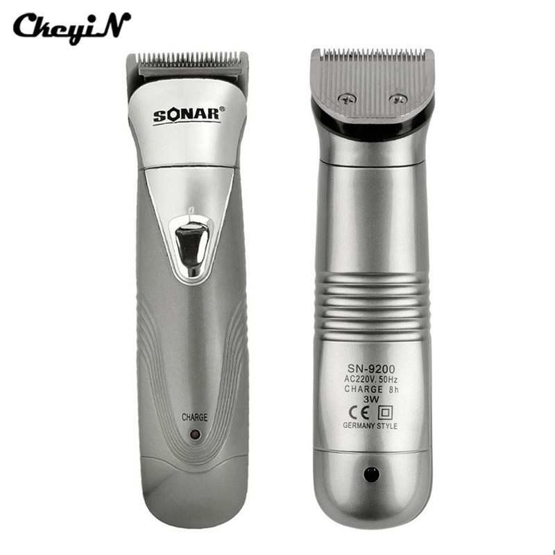 mens rechargeable shaving electric shave shave beard hair trimmer shaver shaver razor. Black Bedroom Furniture Sets. Home Design Ideas