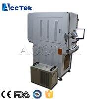 3d laser engraving machine for glass/ 3d laser engraved crystal cube machine/ jewelry laser engraving machine
