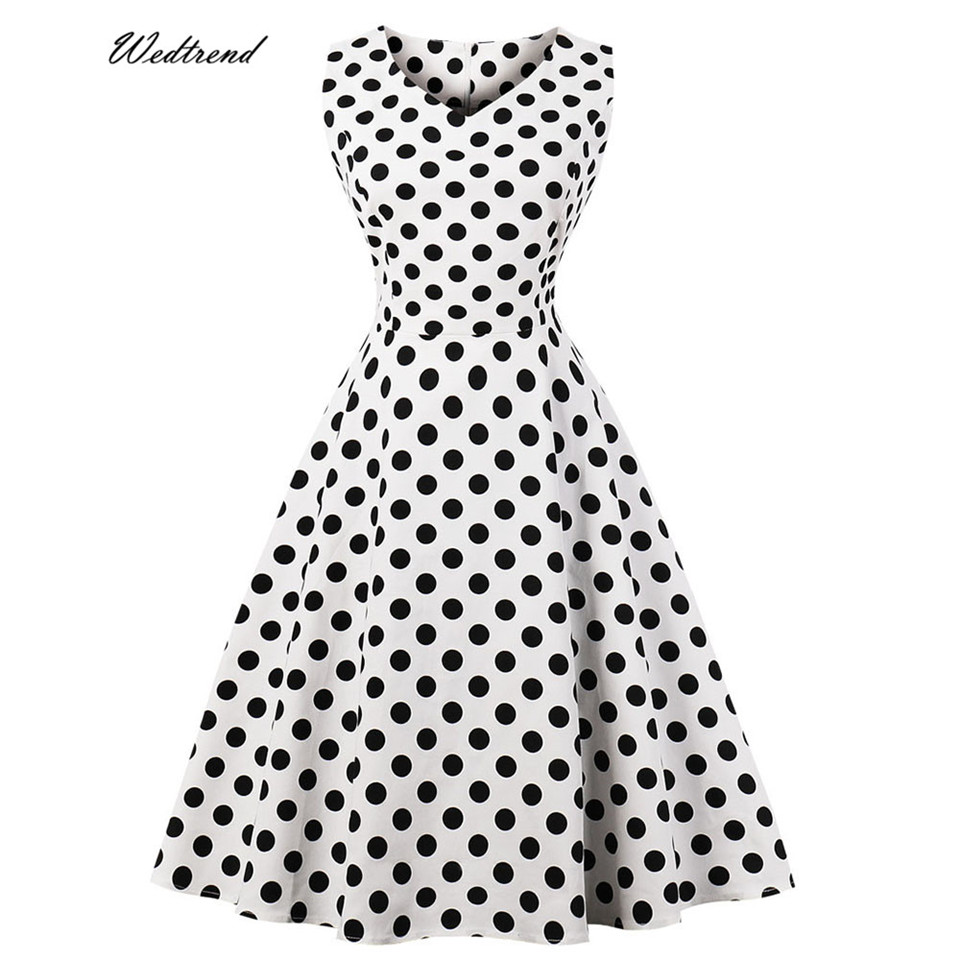 Buy 1950s vintage clothes and get free shipping on AliExpress.com 1cbce8ac07b5
