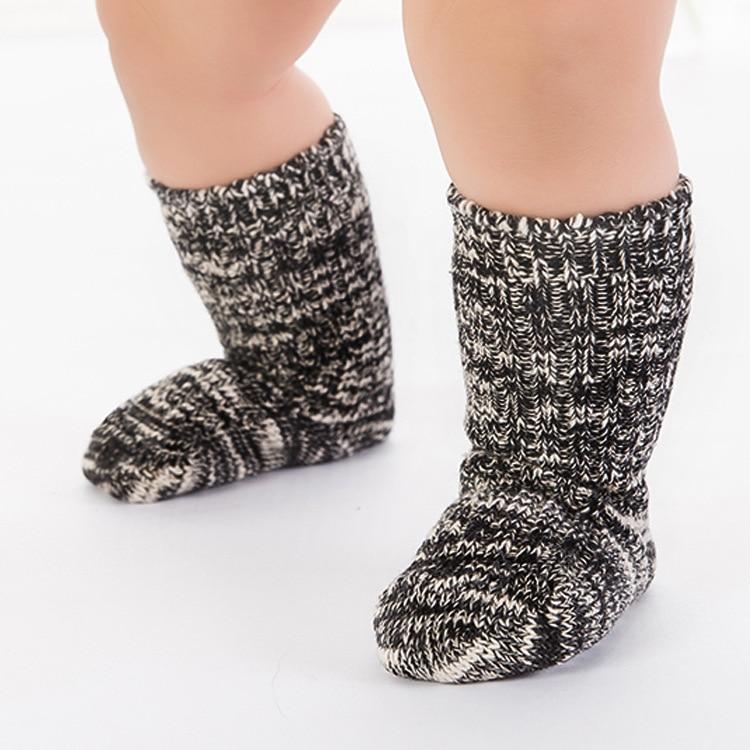 baby socks (9)