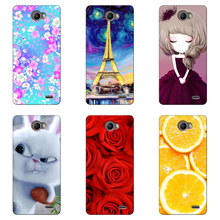 best service 0bd30 8086c Buy infinix mobile cover and get free shipping on AliExpress.com