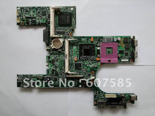 6510B 6710B 6710S 446904-001 intel Laptop Motherboard Mainboard use For HP