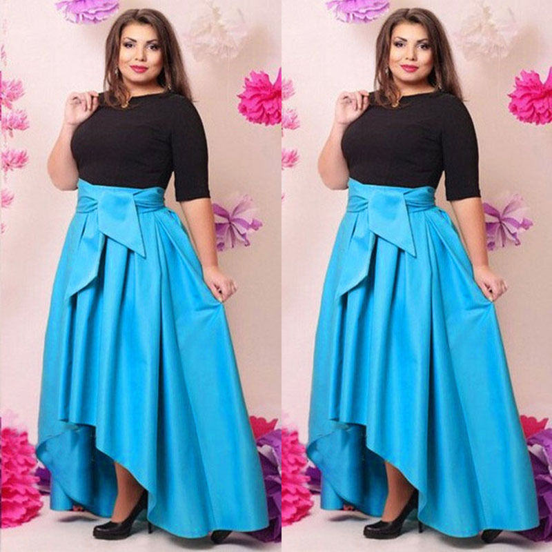 High Quality Maxi Dresses Promotion-Shop for High Quality ...