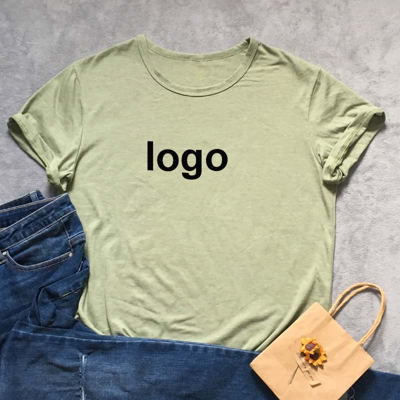 Good Shipping there is no planet Letters Tshirt Fashion Women Print Girls Tshirt Loose Summer Graphic Hipster Tees Top
