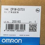 CP1W-EXT01 for PhotoElectric Switch Fiber well tested working