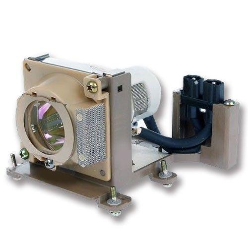 цена на Projector Lamp Bulb VLT-XD350LP VLTXD350LP for Mitsubishi LVP-XD350 / LVP-XD350U / XD350U with housing