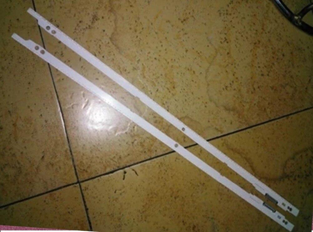 572mm LED Backlight strip 60/56leds For Samsung 46 TV UA46ES6700 UA46ES7000 2012SVS46 7032NNB UA46ES6100 LE460CSA LTJ460HW05 3D572mm LED Backlight strip 60/56leds For Samsung 46 TV UA46ES6700 UA46ES7000 2012SVS46 7032NNB UA46ES6100 LE460CSA LTJ460HW05 3D