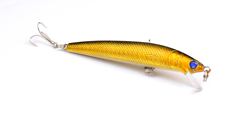 1 шт. дешевые случайный цвет приманки рыбалка 9,5 см/8,5 г прикормы экспортируется в Японии Рынок 8 цветов #6 из высокоуглеродистой молния