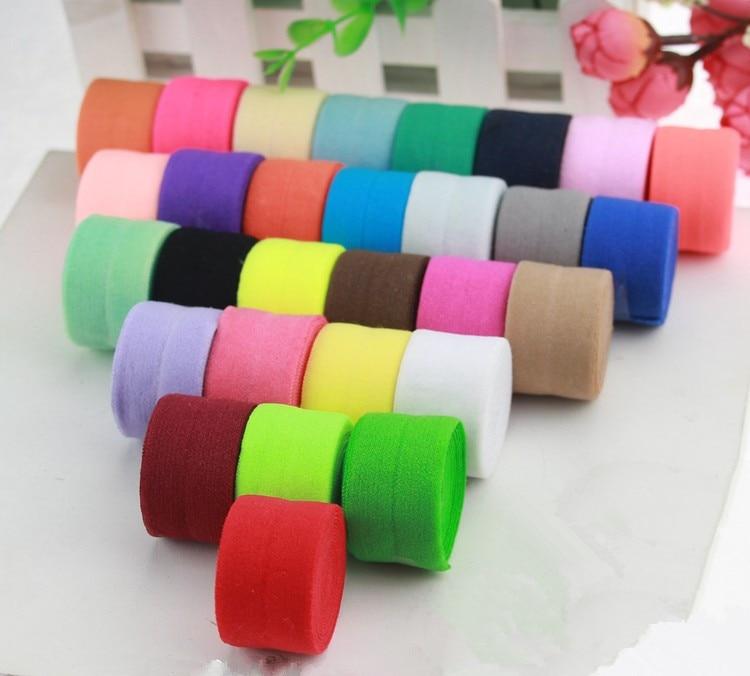 Online Buy Wholesale Nylon Binding Tape From China Nylon