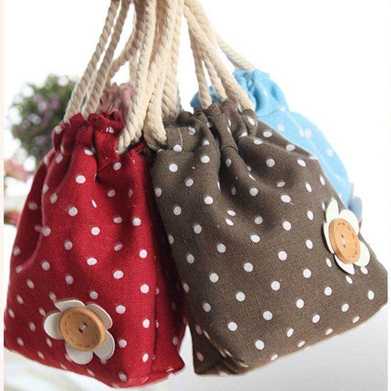 Popular Cute Drawstring Bags-Buy Cheap Cute Drawstring Bags lots ...