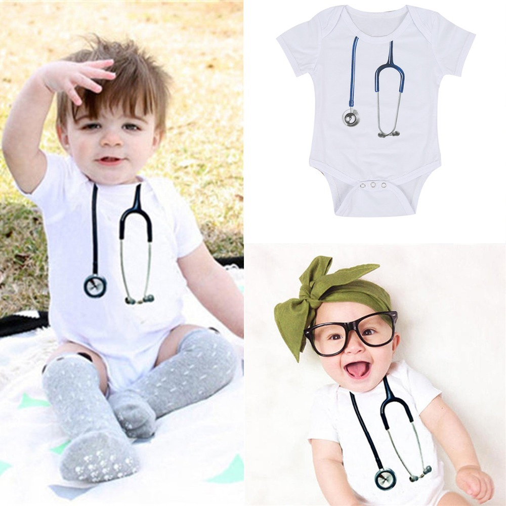 Matching Family Outfits Helpful Puseky Summer Family Matching Outfits Mother Daughter Bodysuit With Belt And Baby Headwear Fashion Off-shoulder Romper 0-3t Comfortable Feel
