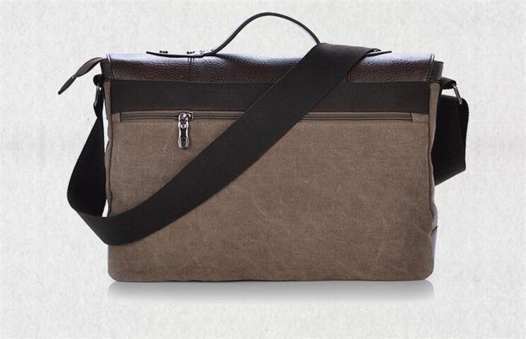 canvas tote bag 9
