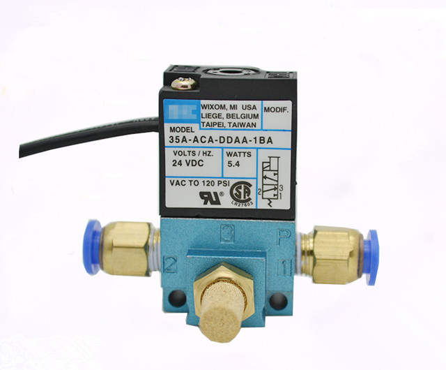 proportioning valve wiring diagram mac 3 port electronic boost control solenoid valve 35a aca ...