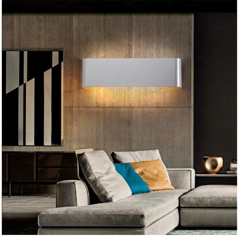 super long led wall lamp (2)