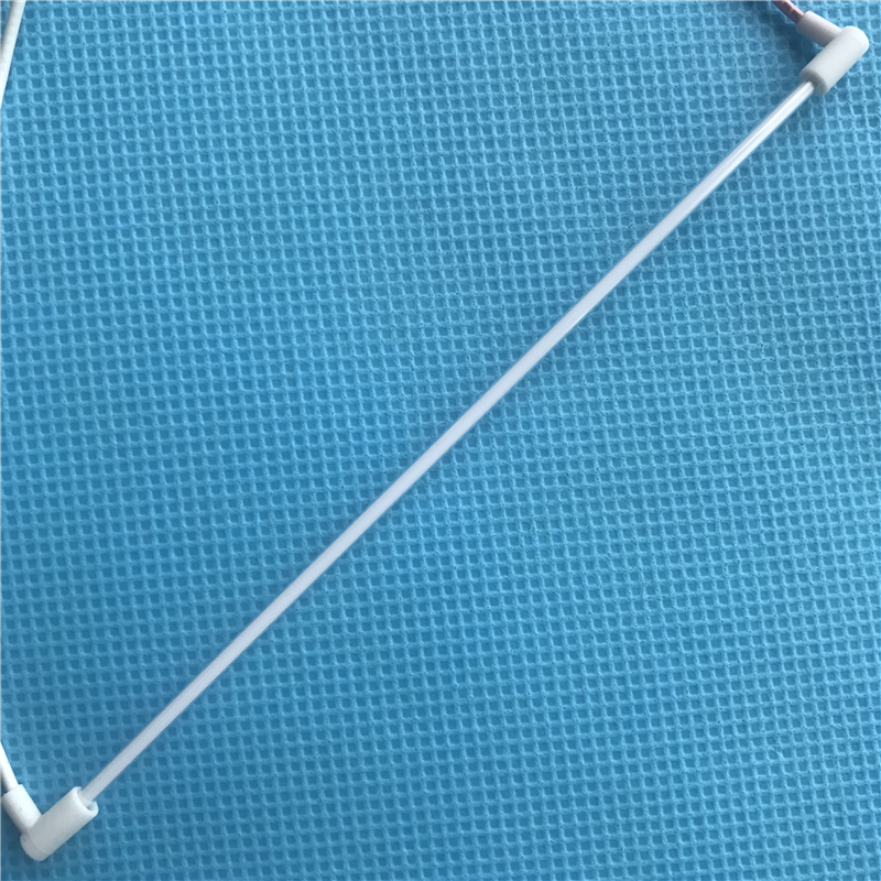 Wholesale 336mmx2.0mm CCFL Backlight Lamps For 15.4 Inch LCD Laptop Screen Display With Cable Without Welding