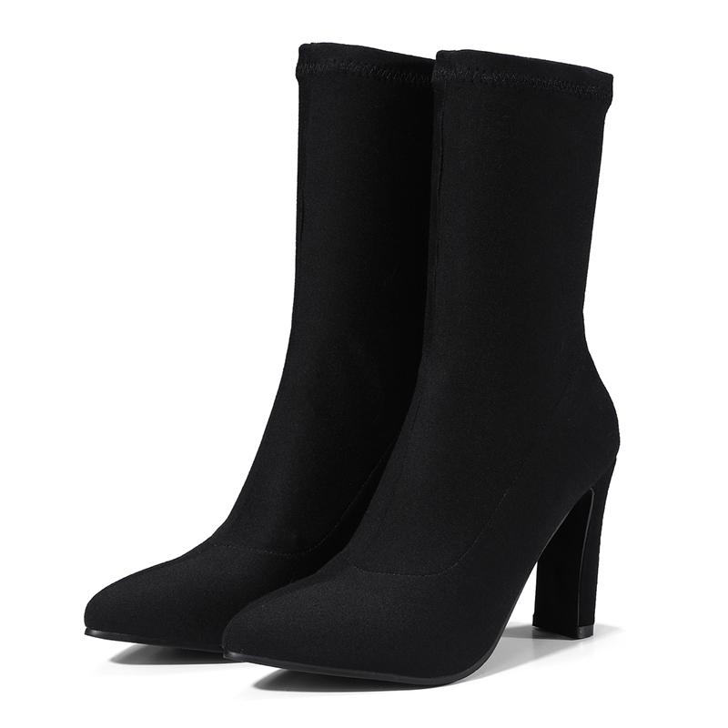 cheap shoes online uk